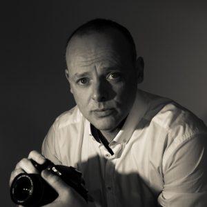 Herbert Hendriks