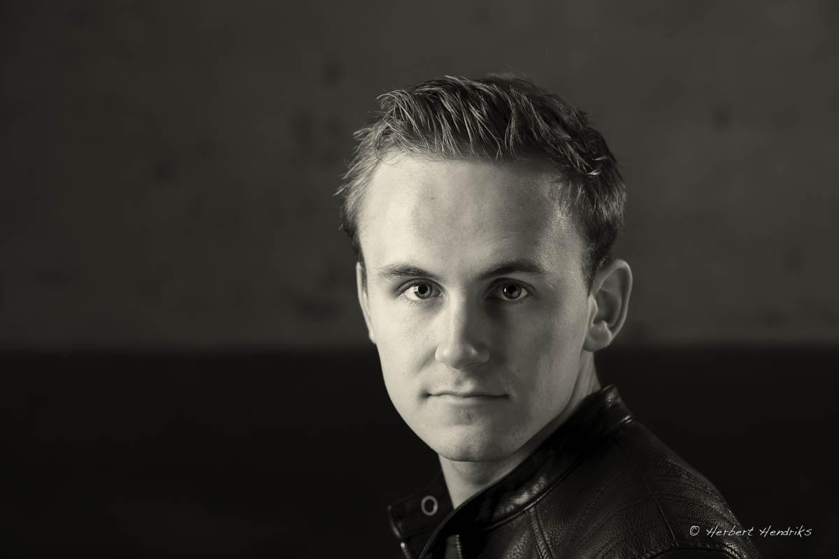 Portretfotograaf herbert hendriks limburg portraits and profiles - Herbergt s werelds gordijnen ...