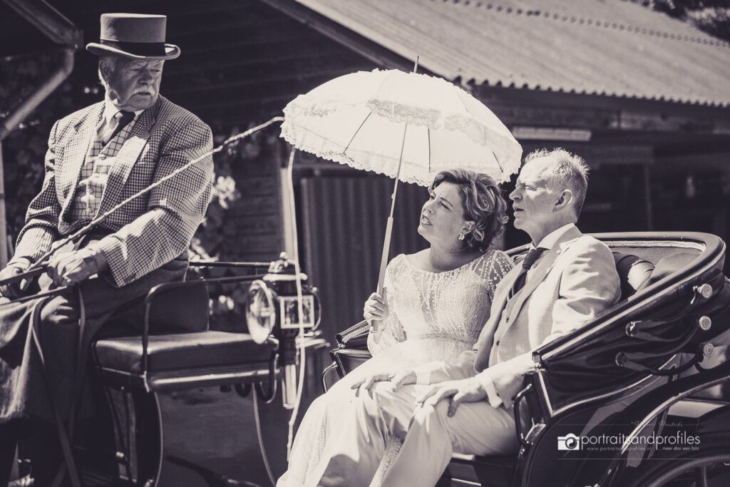 bruiloftsfotograaf limburg