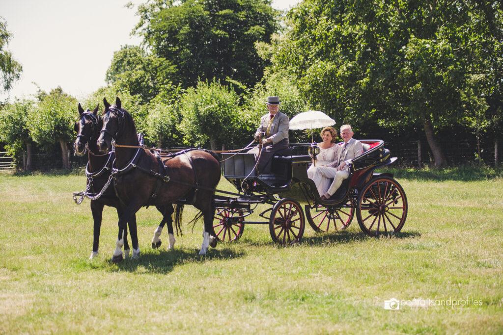 bruiloft fotografie limburg