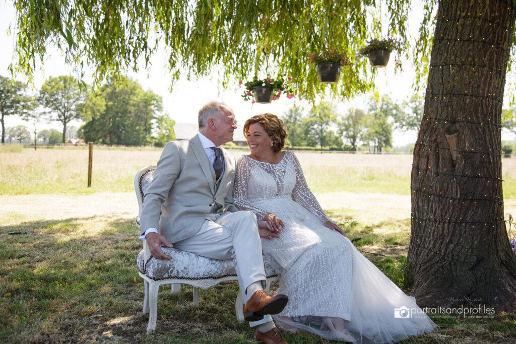 fotograaf bruiloft limburg