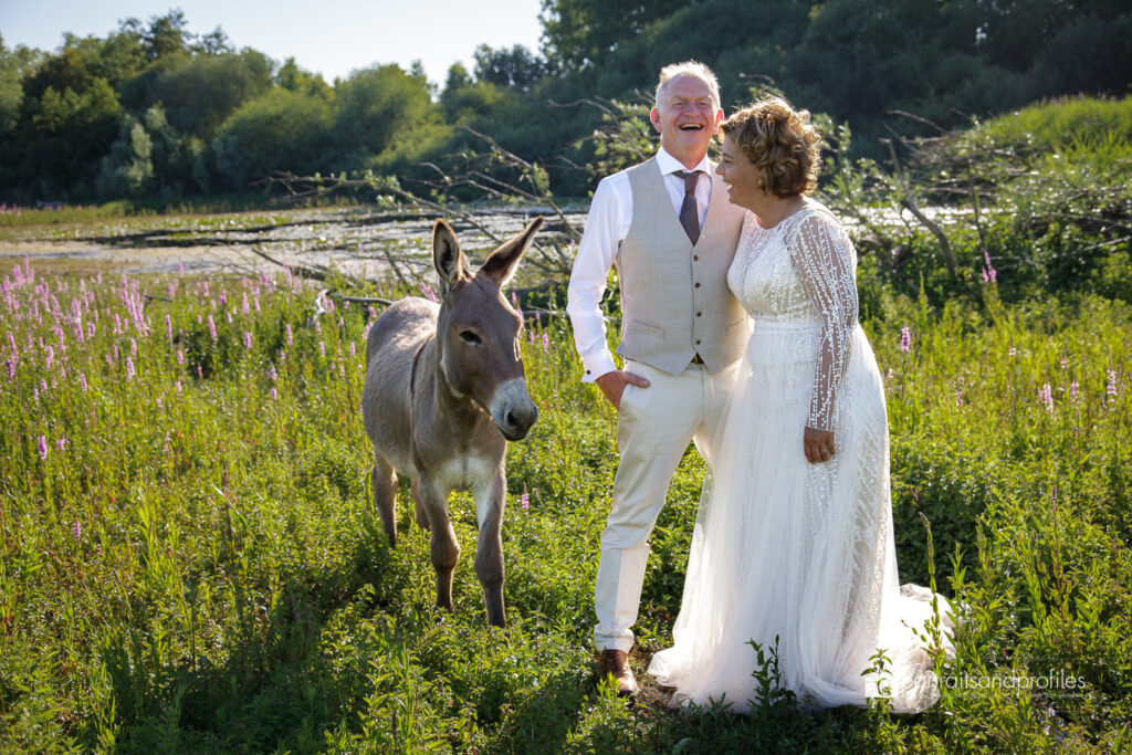 bruiloftfotograaf limburg